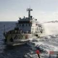 Tin tức - Tận tai nghe giọng điệu ngông cuồng của tàu Trung Quốc