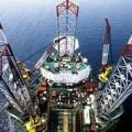 Tin tức - TQ tuyên bố đặt giàn khoan Nam Hải 4 ở Biển Đông 1 năm