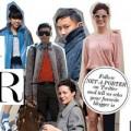 """Thời trang - """"Choáng"""" với thu nhập triệu đô của blogger thời trang"""