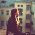 Eva Yêu - Hãy buông tay đi, trái tim đau lắm rồi