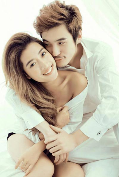 song the nay ma cung la song sao? - 1