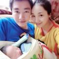Bà bầu - 6 mối nguy với trẻ sau sinh mổ