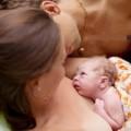 """Bà bầu - """"Trăm kế"""" giảm đau khi sinh thường"""