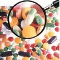 Tin tức - Bộ Y tế chủ trương giảm giá thuốc gia công trong nước