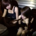 Tin tức - Nở rộ mại dâm online, tràn lan ảnh nóng
