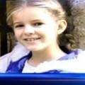 Tin tức - Bé 9 tuổi tử vong do nhiễm amíp ăn não người