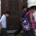 Tin tức - Mexico: Giải cứu 450 trẻ bị lạm dụng tình dục