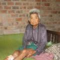 Tin tức - Cụ 78 tuổi sống sót kỳ diệu sau 4 ngày đi lạc vào rừng