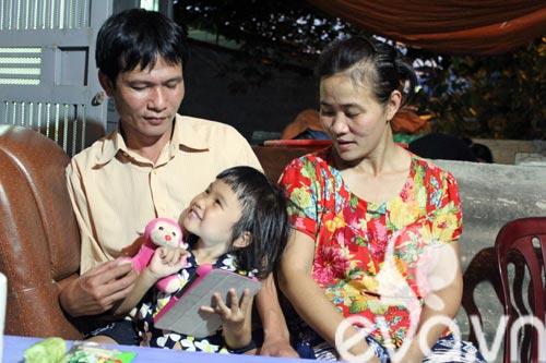 3 lan do, 1 lan hanh phuc cua nguoi phu nu hiv - 2