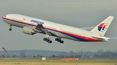 may bay malaysia roi o ukraine, 295 nguoi thiet mang - 7