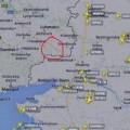 Tin tức - MH17 nghi bị bắn: Chuyên cơ Putin mới là mục tiêu?