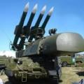 Tin tức - Radar Mỹ xác nhận MH17 bị tên lửa bắn rơi