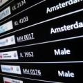 Tin tức - Những dự định dang dở của nạn nhân vụ MH17