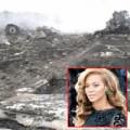 Làng sao - Sao Hollywood bàng hoàng trước thảm họa MH17