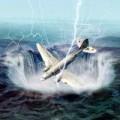 Tin tức - 4 câu chuyện bí ẩn về máy bay mất tích