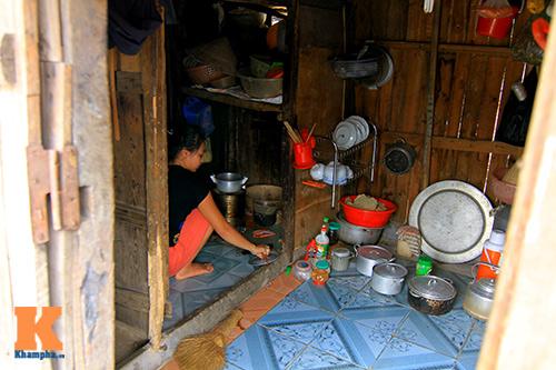 nhung phan doi lenh denh ben dong song cau - 11