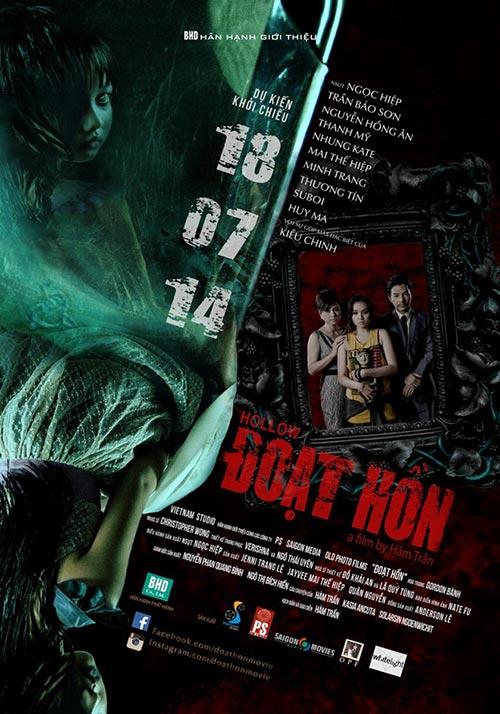'doat hon' - phim kinh di dang xem nhat he 2014 - 5