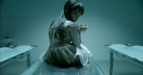 'doat hon' - phim kinh di dang xem nhat he 2014 - 1