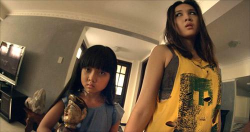 'doat hon' - phim kinh di dang xem nhat he 2014 - 3