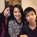 Tin tức - Ba mẹ con người Việt thiệt mạng trên chuyến MH17