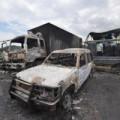 Tin tức - TQ: Nổ xe bus trường học, 38 người thiệt mạng