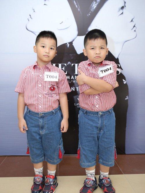 "do manh cuong ve can tho ""san"" mau sinh doi - 10"