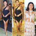"""Làng sao - Eva """"soi"""" 21/7: Selena Gomez ngày càng """"hở"""""""