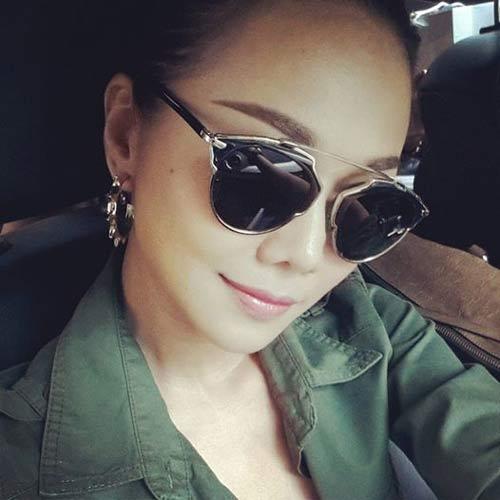 the bao, tam tit vui ve sau scandal tinh ai - 5