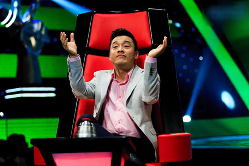 "lam truong khong ngai ""do"" voi thanh bui - 1"