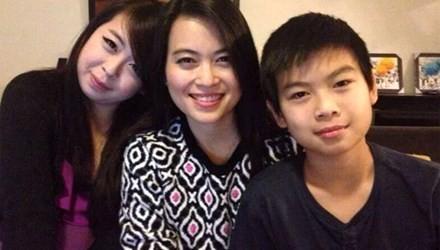 3 me con nan nhan vu mh17 duoc boi thuong gan 11 ty dong - 1