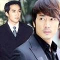Làng sao - Song Seung Hun - Chàng lãng tử cô đơn