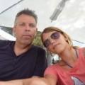 Tin tức - Bức thư đau đớn của cha nữ sinh trên MH17
