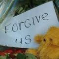 """Tin tức - Người dân Nga """"xin tha thứ"""" trong thảm kịch MH17"""