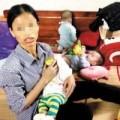 Tin tức - Thực hư chùa Bồ Đề thành 'kênh' mua bán trẻ mồ côi