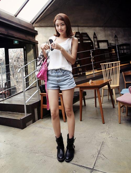 mac sooc jeans cap cao cung 5 goi y thu vi - 7