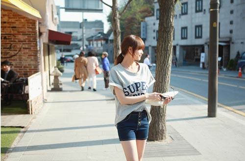 mac sooc jeans cap cao cung 5 goi y thu vi - 11