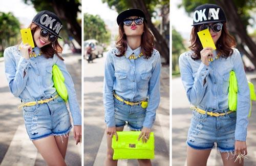 mac sooc jeans cap cao cung 5 goi y thu vi - 4