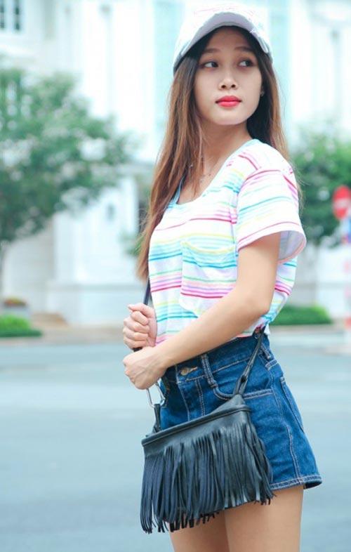 mac sooc jeans cap cao cung 5 goi y thu vi - 15