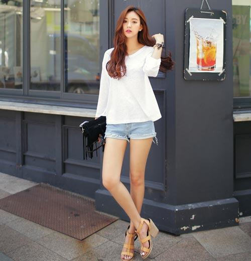 mac sooc jeans cap cao cung 5 goi y thu vi - 13