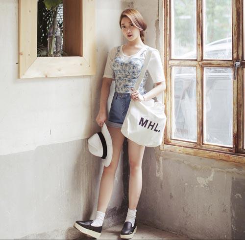 mac sooc jeans cap cao cung 5 goi y thu vi - 9