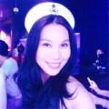 Làng sao - Khánh Ngọc làm nữ thủy thủ sau ly hôn