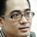 Tin tức - Cuộc sống trong buồng biệt giam của Nguyễn Đức Nghĩa
