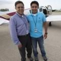 Tin tức - Máy bay Mỹ gặp nạn, phi công 17 tuổi tử vong