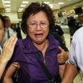 Tin tức - Máy bay Đài Loan rơi không phải do thời tiết xấu