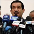Không có người sống sót trong vụ máy bay Algerie