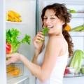 Nhà đẹp - Chọn mua tủ lạnh đa năng, vừa túi tiền