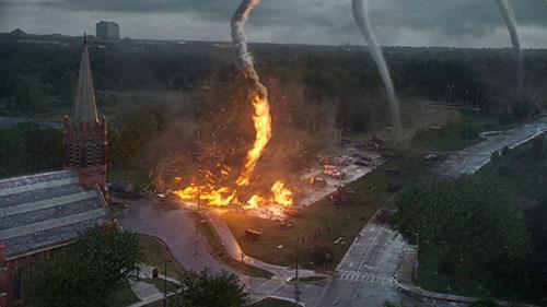 """""""into the storm"""" – khi thuong de noi gian - 4"""