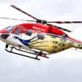 Tin tức - Máy bay rơi ở Ấn Độ, 7 binh sỹ thiệt mạng