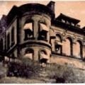 Tin tức - Bí ẩn ngôi nhà ma ám nổi tiếng nhất nước Mỹ