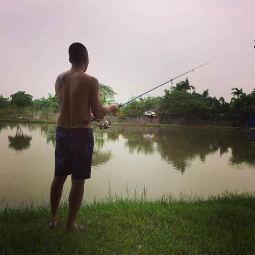 jennifer pham hanh phuc ben chong sau gio dien - 15